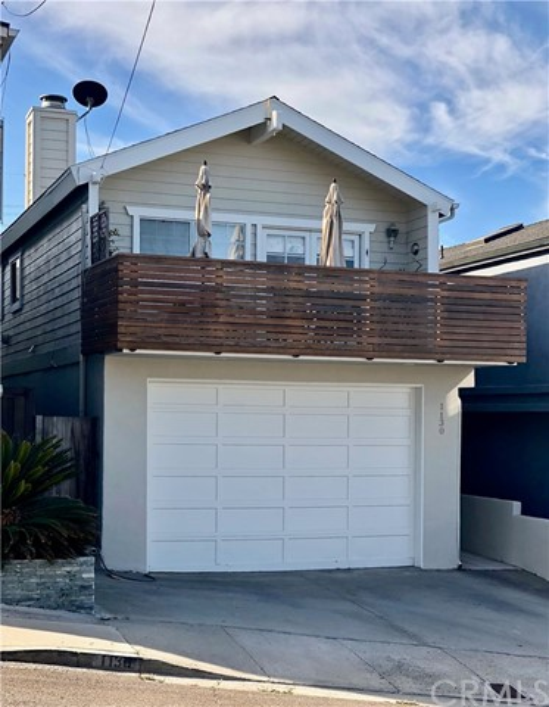 1130 1st Place, Hermosa Beach CA: http://media.crmls.org/medias/839fef7a-cf9a-43d5-91d4-6c1aef80c503.jpg