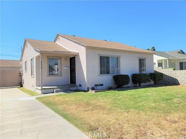 4213 Benham Avenue, Baldwin Park CA: http://media.crmls.org/medias/83a0305c-0a1f-41ab-9af4-c5d09c36618c.jpg