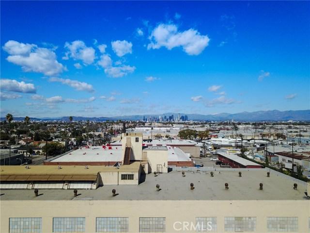 6600 Avalon Bl, Los Angeles, CA 90003 Photo 6