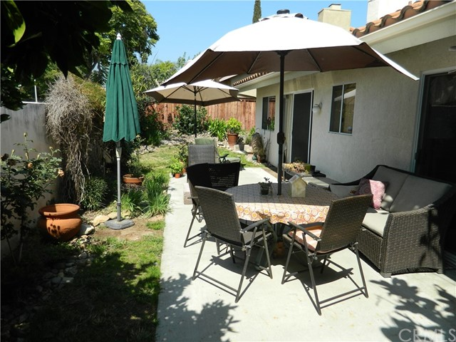 19 Alumbre, Rancho Santa Margarita CA: http://media.crmls.org/medias/83a124ed-9631-4699-b51b-41acf6c800af.jpg