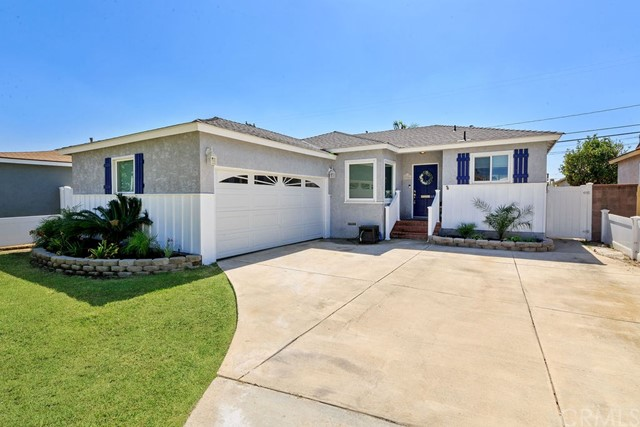 2706 W 178th St, Torrance, CA 90504