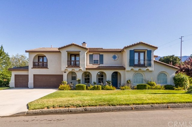 38880 Butterfly Dr, Yucaipa, CA 92399 - 5 Beds | 4/1 Baths
