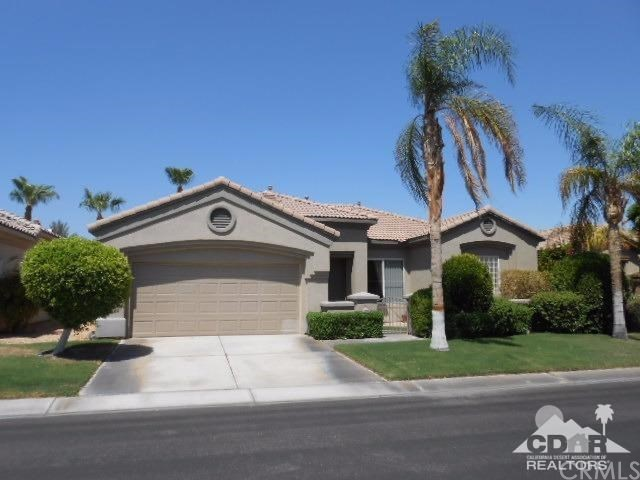 44087 Royal Troon Drive, Indio, CA, 92201