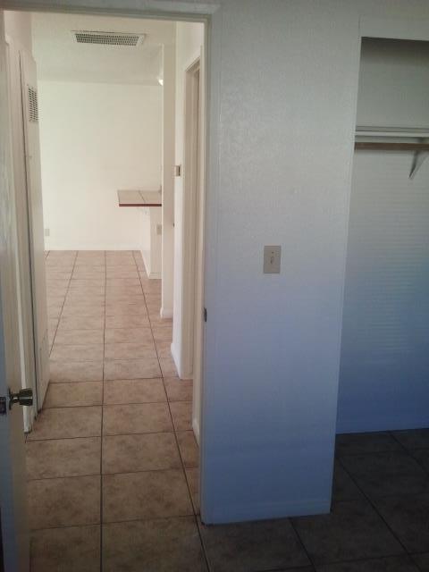 11875 A Avenue, Hesperia CA: http://media.crmls.org/medias/83a34970-a29b-46b8-bc56-02c8440034f8.jpg