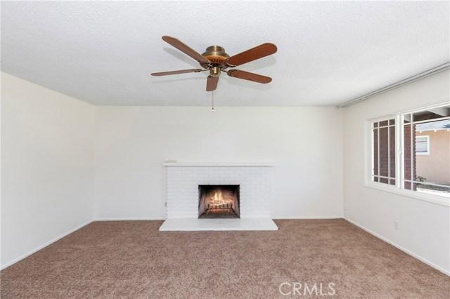 3667 Ada Court Riverside, CA 92505 - MLS #: PW18145852