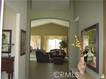 1147 Desert Fox Court, Beaumont CA: http://media.crmls.org/medias/83a3a255-929f-49ef-be48-e5d73e5018d8.jpg