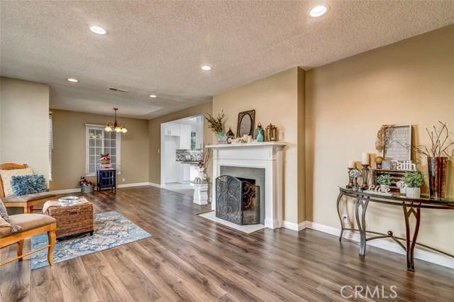 14107 Oval Drive Whittier, CA 90604 - MLS #: PW18001461