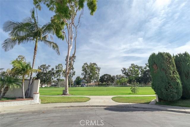 4 Camden, Irvine, CA 92620 Photo 35