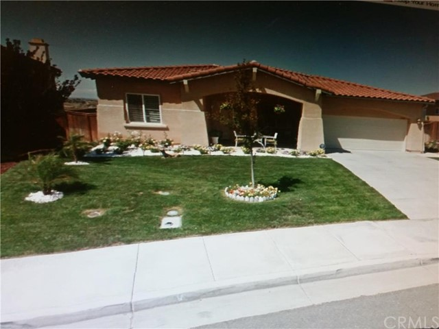 34096 Galleron Street Temecula, CA 92592 is listed for sale as MLS Listing DW16034239