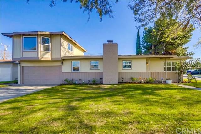 Single Family Home for Sale at 2162 Rural Lane Costa Mesa, California 92627 United States