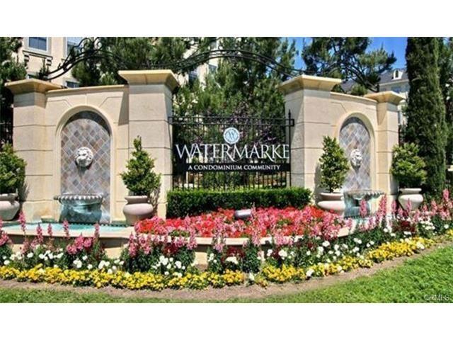 2163 Watermarke Pl, Irvine, CA 92612 Photo 0