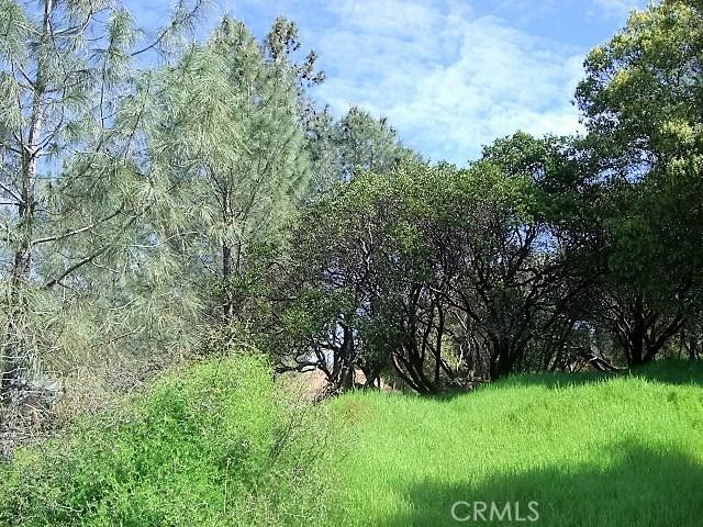 18605 Pine Flat Court, Hidden Valley Lake CA: http://media.crmls.org/medias/83a7d79f-52fa-431b-b026-9dd939b6beae.jpg