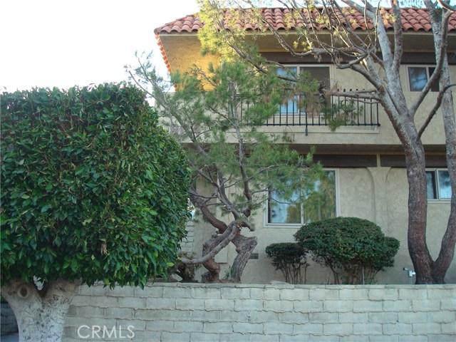 8041 Redlands St 3, Playa del Rey, CA 90293