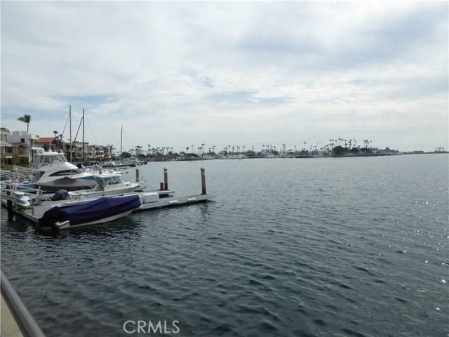 5959 E Naples Pz, Long Beach, CA 90803 Photo 45