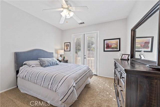 1 Flintridge Avenue, Ladera Ranch CA: http://media.crmls.org/medias/83a8eb1d-863a-4d71-995d-e38c61ce3d8b.jpg