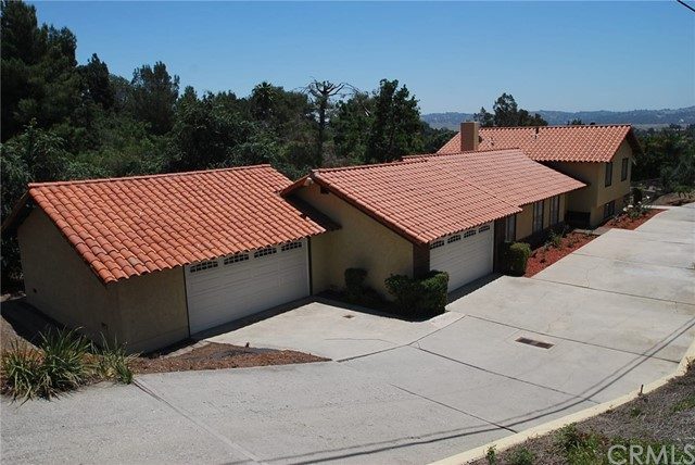 20470  Gartel Drive, Walnut, California