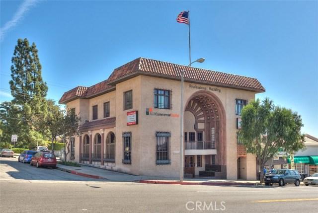 Single Family for Sale at 2472 Lake Avenue Altadena, California 91001 United States