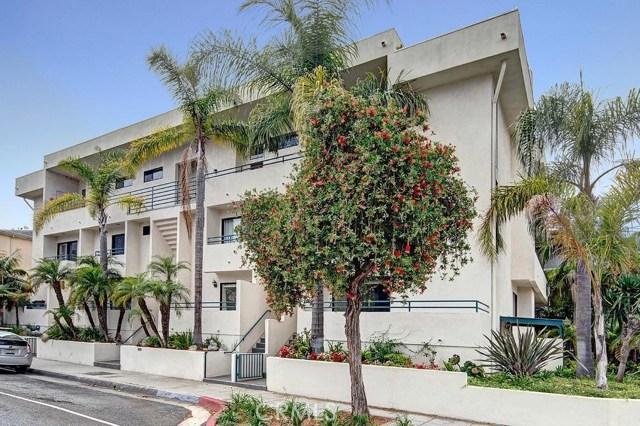 328 Pacific St 1, Santa Monica, CA 90405