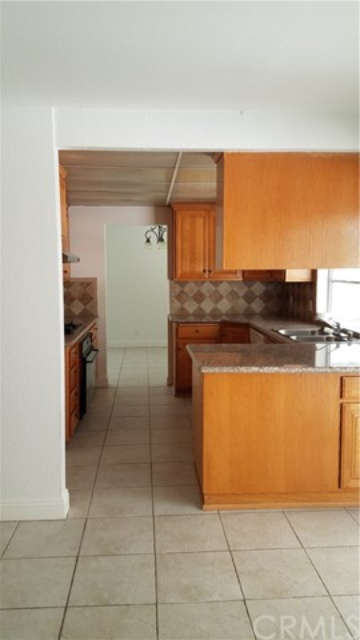 1423 Indian Well Drive Diamond Bar, CA 91765 - MLS #: WS18190493