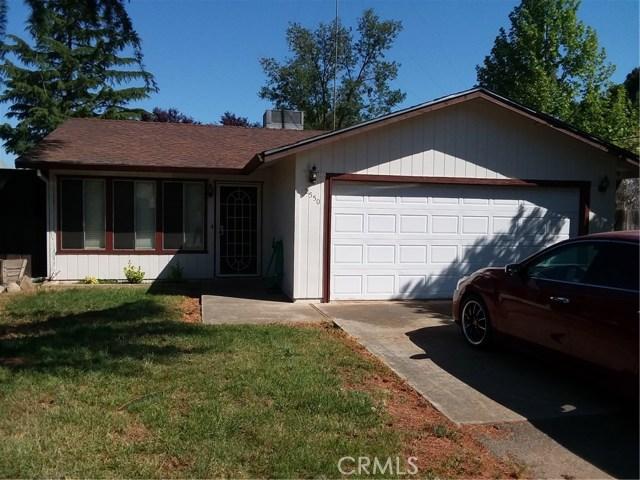 2550 Emma Street, Snelling, CA, 95369