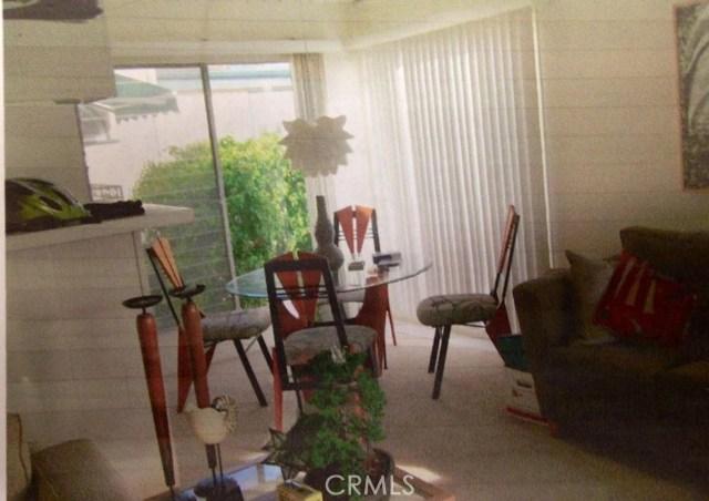 2304 Pacific Drive Corona del Mar, CA 92625