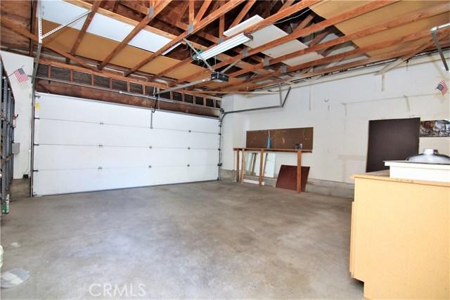 1700 W Cerritos Avenue # 260 Anaheim, CA 92804 - MLS #: PW17131288