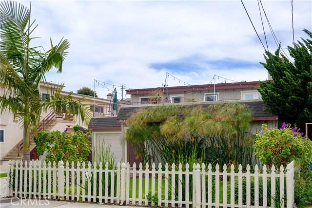 2012 Carnegie Ln C, Redondo Beach, CA 90278