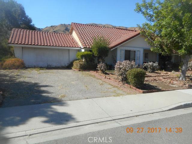 6931 Canterwood Road La Verne, CA 91750 - MLS #: CV17222751