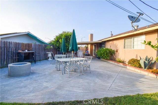2180 W Huntington Av, Anaheim, CA 92801 Photo 24