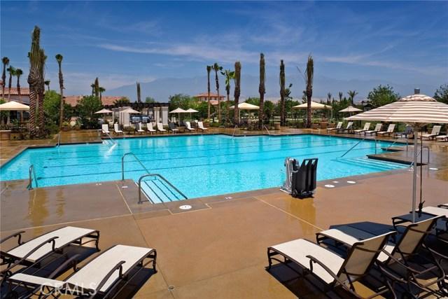 1532 Williamson Park Beaumont, CA 92223 - MLS #: SW17162249