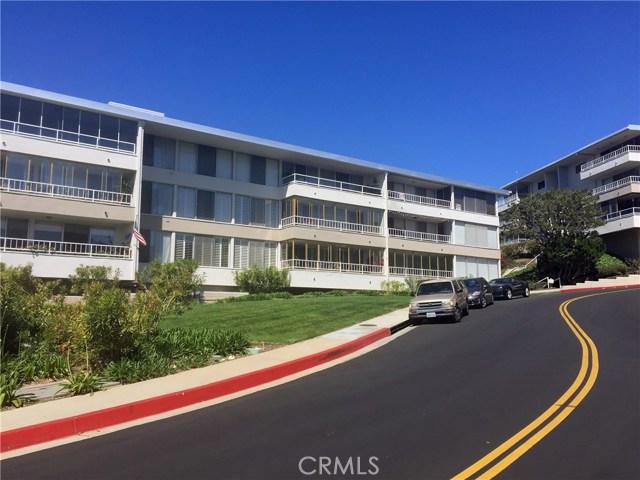 Photo of 32759 Seagate Drive #303-C, Rancho Palos Verdes, CA 90275