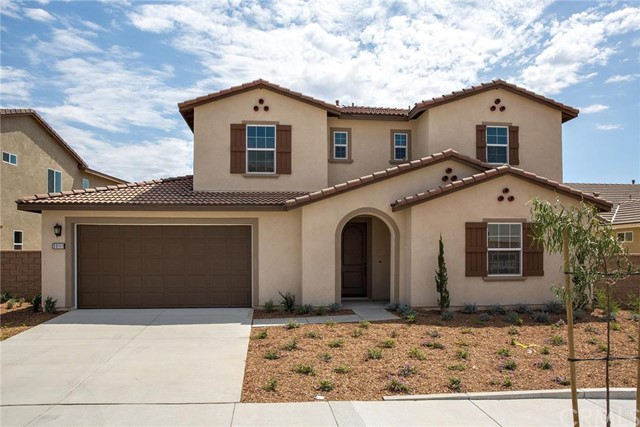 33111 Barmetta Lane Temecula, CA 92592 is listed for sale as MLS Listing IG16086274