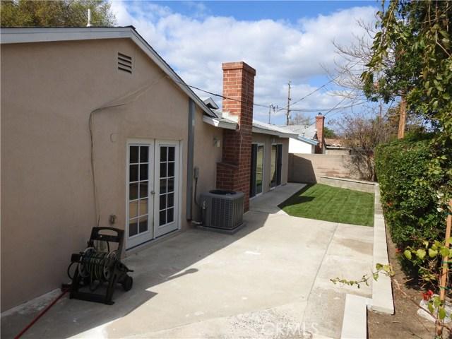 1008 N Cambria Pl, Anaheim, CA 92801 Photo 7
