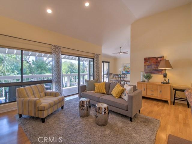 75 Lakeview, Irvine, CA 92604 Photo 6