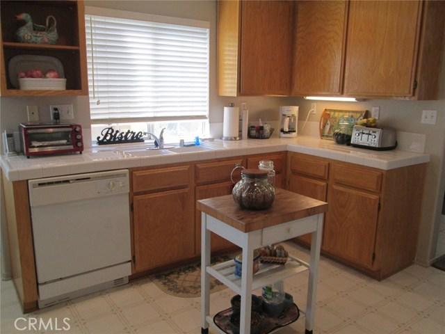 1363 Allin Banning, CA 92220 - MLS #: EV18187402