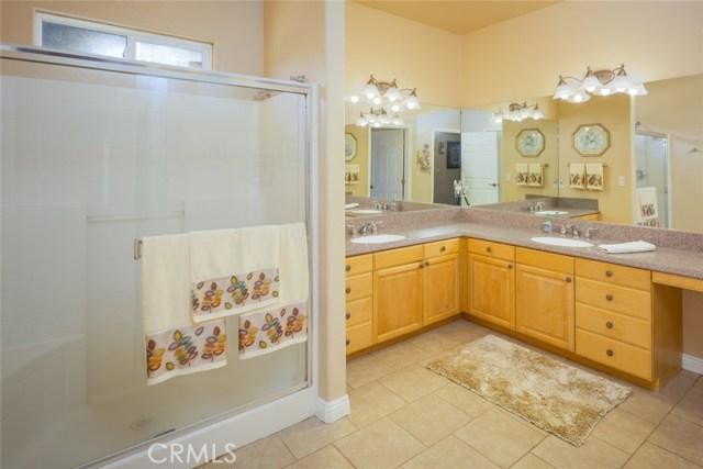 1688 Quiet Oaks Drive Arroyo Grande, CA 93420 - MLS #: PI18085308