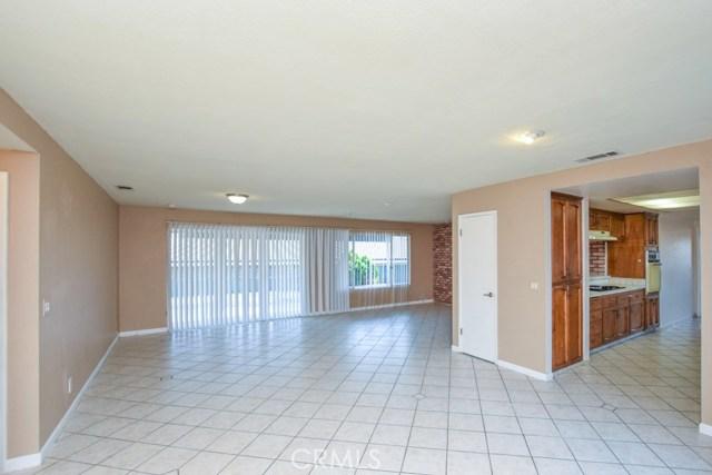 23451 N Canyon Lake Drive Canyon Lake, CA 92587 - MLS #: IV17222512