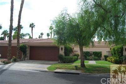 76235 Poppy Lane, Palm Desert, CA, 92211