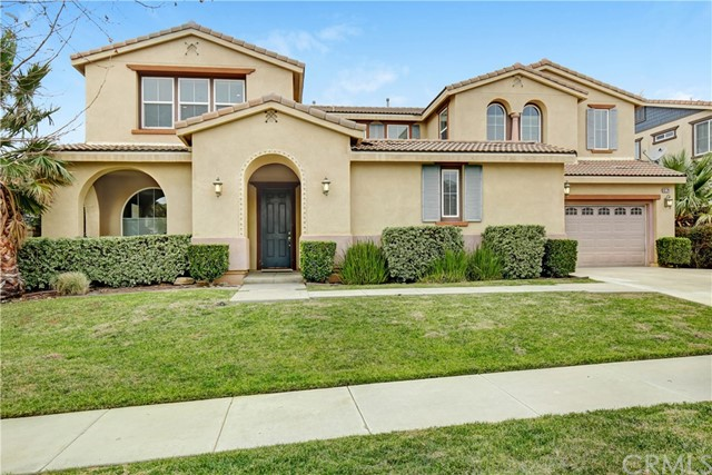 Photo of 4774 Sanderling Way, Fontana, CA 92336