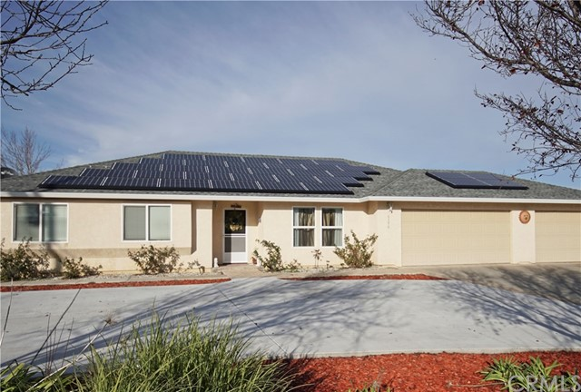 6390 County Road 12, Orland, CA 95963 Photo