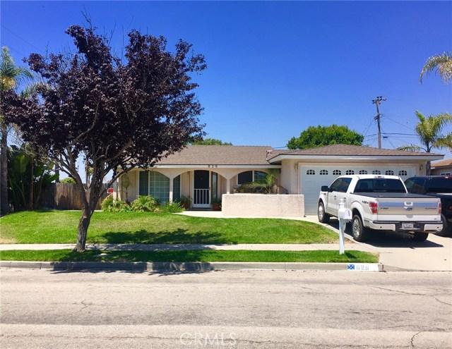 829 Redwood Avenue, Orcutt, CA 93455