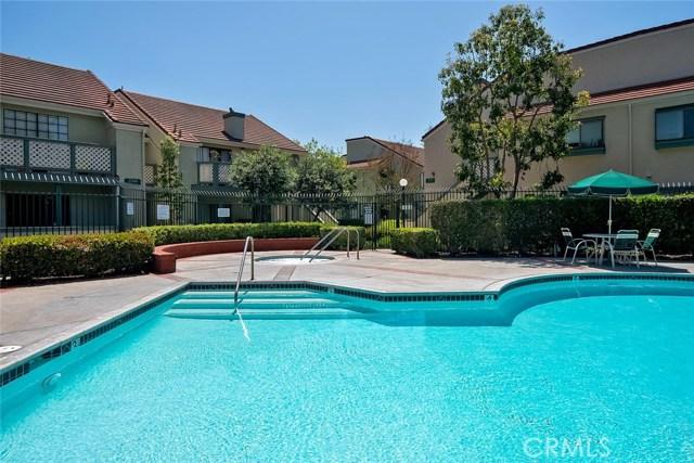 3560 W Sweetbay Ct, Anaheim, CA 92804 Photo 32