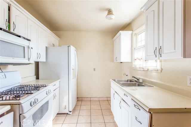 1511 Home Avenue San Bernardino, CA 92411 - MLS #: IV18262638