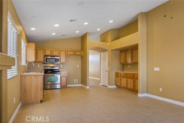 11458 Russet Place,Adelanto,CA 92301, USA