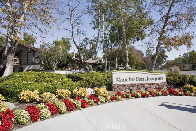 48 Arboles, Irvine, CA 92612 Photo 34