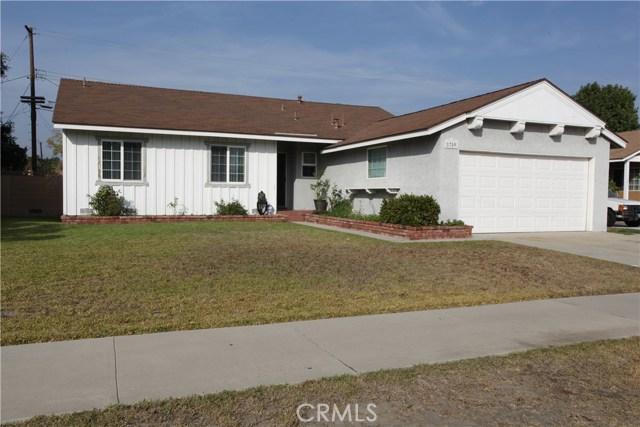 1789 W Crone Av, Anaheim, CA 92804 Photo