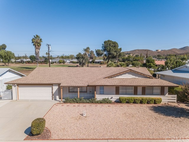 Photo of 29432 Carmel Road, Menifee, CA 92586