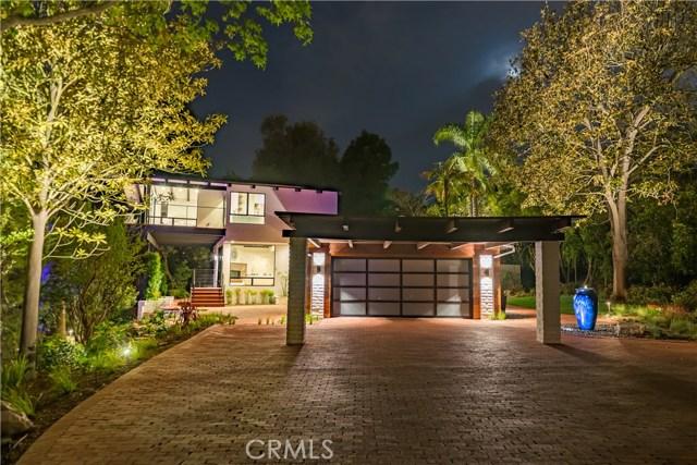 Photo of 28500 Palos Verdes Drive, Rancho Palos Verdes, CA 90275
