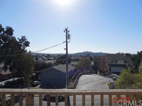 171 Brisco Road 7, Arroyo Grande, CA 93420