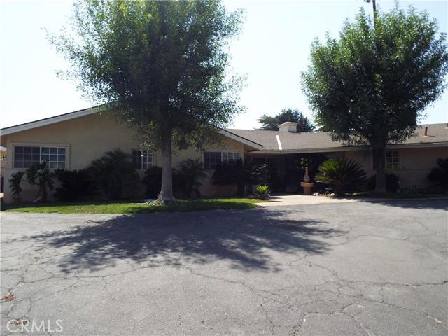 620 Beauregard Cres Redlands, CA 92373 is listed for sale as MLS Listing EV15256369